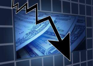 Covid-19 Economic Crisis