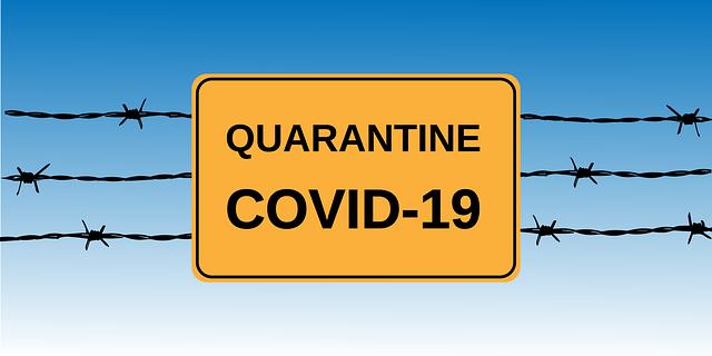 do I require quarantine if I travel