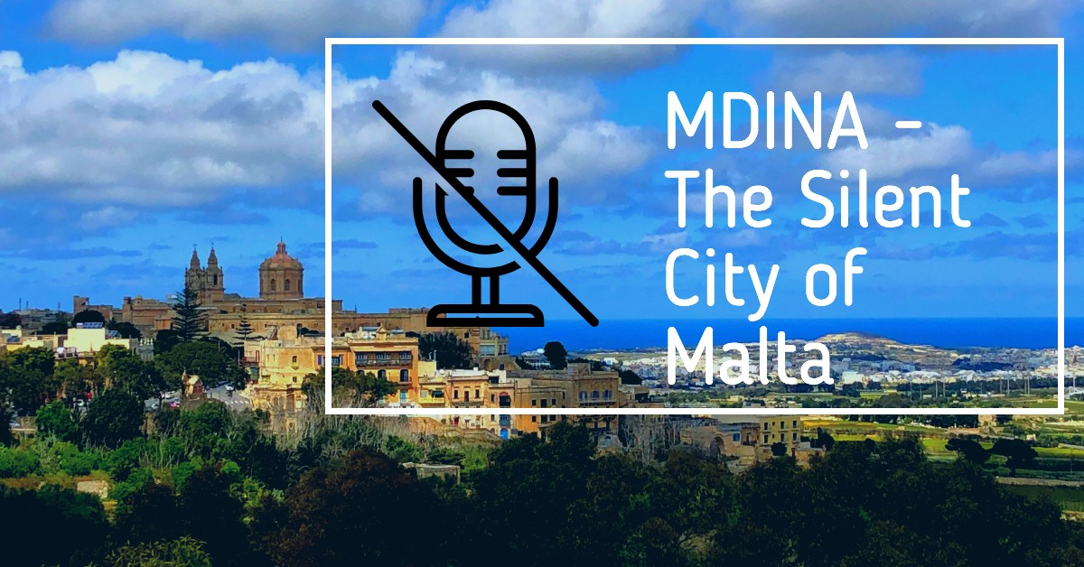Citta Nobile - Mdina Malta